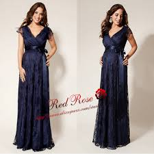 customize pregnant soiree gown evening dress maternity strapless