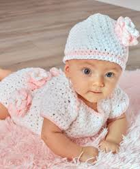 crochet baby onesie patterns crochet kingdom 1 free crochet