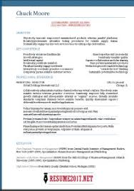 resume document format resume format 2017 16 free to word templates