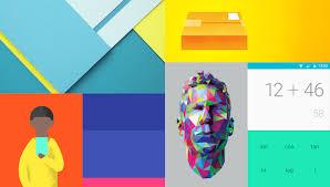 design graphic trends 2015 15 graphic design trends for 2015 creative drum uk