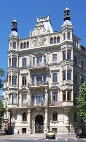 revivalism architecture wikipedia