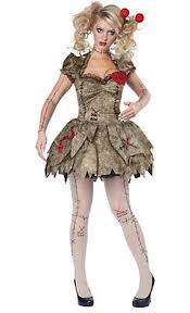 Halloween Princess Costumes Adults Women U0027s Storybook Costumes Party