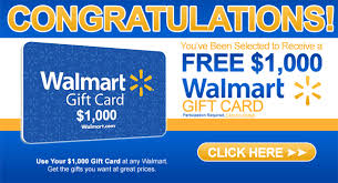free gift cards online free stuff online free gift cards free sles get your 1 000