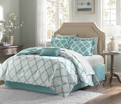 how to select sheets how to choose the perfect bed sheets