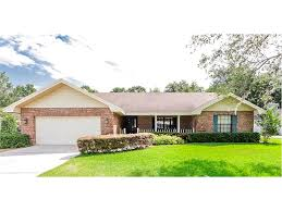 Lakeland Zip Code Map by 2317 Deerbrook Dr Lakeland Fl 33811 Mls K4701543 Coldwell Banker