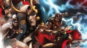 superheroes vs supervillains 4k hd desktop wallpaper for u2022 dual