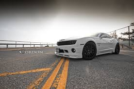 ss white garage doors chevrolet ss price modifications pictures moibibiki