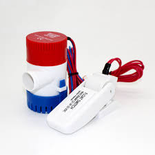 online get cheap floating submersible pump aliexpress com