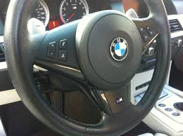 another paint peeling steering wheel thread bmw m5 forum and m6