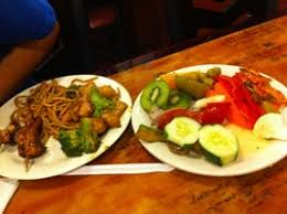 Buffet King Prices by King Buffet Prices Photos U0026 Reviews Plymouth Meeting Pa