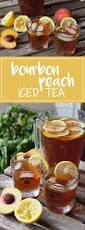 best 25 spiked tea ideas on pinterest kitchen tea parties baby