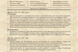high shootings essay custom mba essay writer websites gb