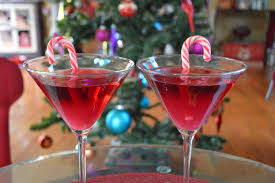 pomegranate martini the holiday soiree drinks friends and food sisters u0027 soiree