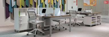 Contemporary Office Furniture Desk Modern Office Desks Modern Office Furniture Be Furniture