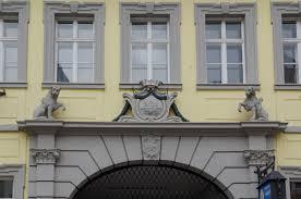 Pinocchio Bad Neustadt Single Bad Neustadt Saale Er Sucht Sie Rheine