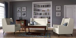 interior design for home interior designers bangalore delhi