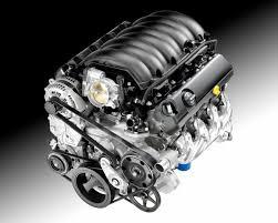 silverado and sierra 6 2l v 8 engine horsepower torque and tow