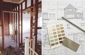 Design For House Renovation Ideas Lolly S House Renovation Ideas And Plans Rock My Style Uk