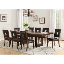 Dining Table And 4 Chairs Oslo Dining Room Dining Table 4 Chairs Oslodr Dining Room
