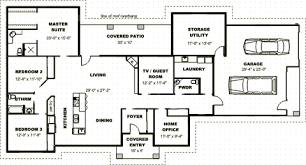 Cottage Designs And Floor Plans by Handicap House Plans With Photos Handicapped Style House Floor
