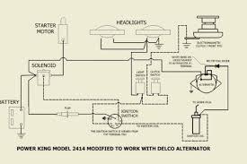 economy tractor wiring diagram wiring diagram simonand