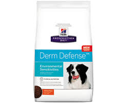 hill u0027s prescription diet derm defense dvm360 marketplace