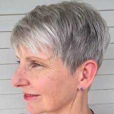1801 best hairstyles for women over 40 images on pinterest
