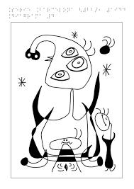 imagenes figurativas pdf collection of imagenes figurativas pdf color pintado a mano