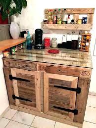 meuble cuisine diy cherche meuble de cuisine oaklandroots40th info