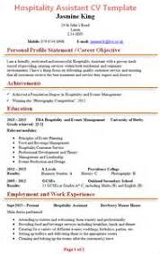 Stanford Resume Template Pay For Essays Rhetorical Analysis Professional Personal Statement