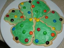 easy christmas cookie recipes for kids christmas lights decoration