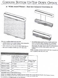 graber crystal pleat window shades window blinds window