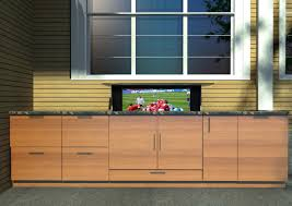Pop Up Tv Cabinets Tvl 180 Series Pop Up Tv Lift