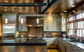 Contemporary Kitchen Design 2014 Transitional Kitchens Explained Pb Kitchen Desgin