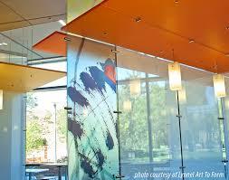 interior design room divider ideas
