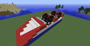 minecraft car rollercoaster car screenshots show your creation minecraft