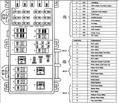mazda 929 smoke detector wiring diagram mazda wiring diagram and