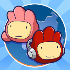 scribblenauts remix apk scribblenauts unlimited 1 26 apk for android aptoide