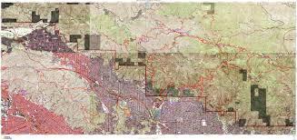 San Gabriel Map Anfpart1 Jpg