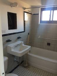 bathroom updates ideas bathroom update ideas