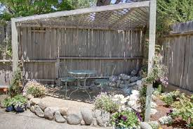 sea shell cottage two bedroom cottage 3274 carmel ca