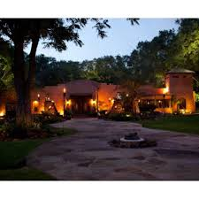 wedding venues in hton roads agave road houston my big day agaves wedding