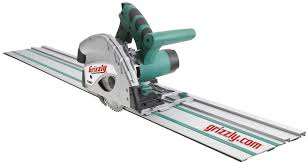 grizzly tools black friday sale grizzly gets into the tracksaw game the wood whisperer