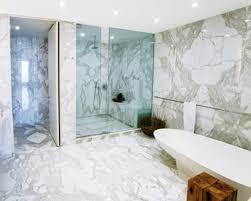 white marble bathroom ideas white marble bathroom small brightpulse us