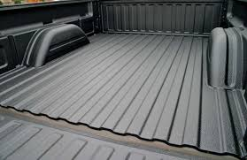 white truck bed liner 2017 scorpion protective coating for truck beds by al s liner