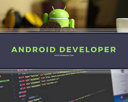 developer android how to go from noob to employable android developer fromdev