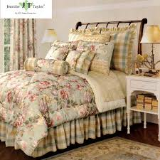 list manufacturers of country bedding buy country bedding get