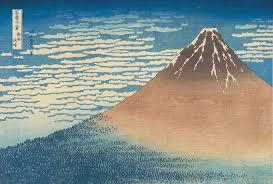 wind art file fine wind clear morning by hokusai shimane art museum jpg