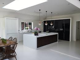 seymour kitchens guildford home