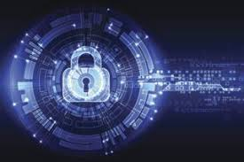 geeks v government the battle over public key cryptography bbc news